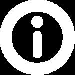 info-round-button